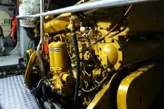 Главный-двигатель