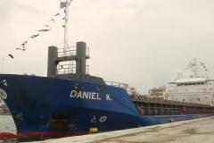 08-Daniel-K