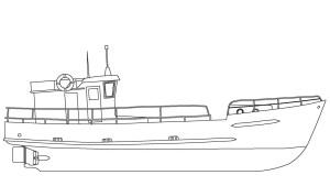 МСП-111