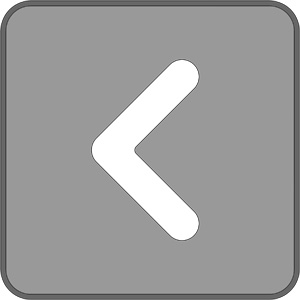 C:UsersDNSDocumentsАнтонСайтSudovoy Model (1)