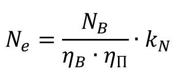%d0%bc%d0%be%d1%89%d0%bd%d0%be%d1%81%d1%82%d1%8c-%d0%b4%d0%b2%d0%b8%d0%b3%d0%b0%d1%82%d0%b5%d0%bb%d1%8f