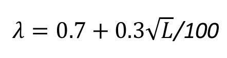%d0%bf%d0%be%d0%bf%d1%80%d0%b0%d0%b2%d0%be%d1%87%d0%bd%d1%8b%d0%b9-%d0%bc%d0%bd%d0%be%d0%b6%d0%b8%d1%82%d0%b5%d0%bb%d1%8c-%d0%bd%d0%b0-%d0%b4%d0%bb%d0%b8%d0%bd%d1%83-%d1%81%d1%83%d0%b4%d0%bd%d0%b0