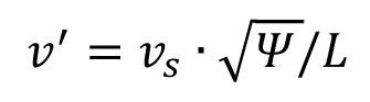 %d0%bf%d1%80%d0%b8%d0%b2%d0%b5%d0%b4%d1%91%d0%bd%d0%bd%d0%b0%d1%8f-%d1%81%d0%ba%d0%be%d1%80%d0%be%d1%81%d1%82%d1%8c