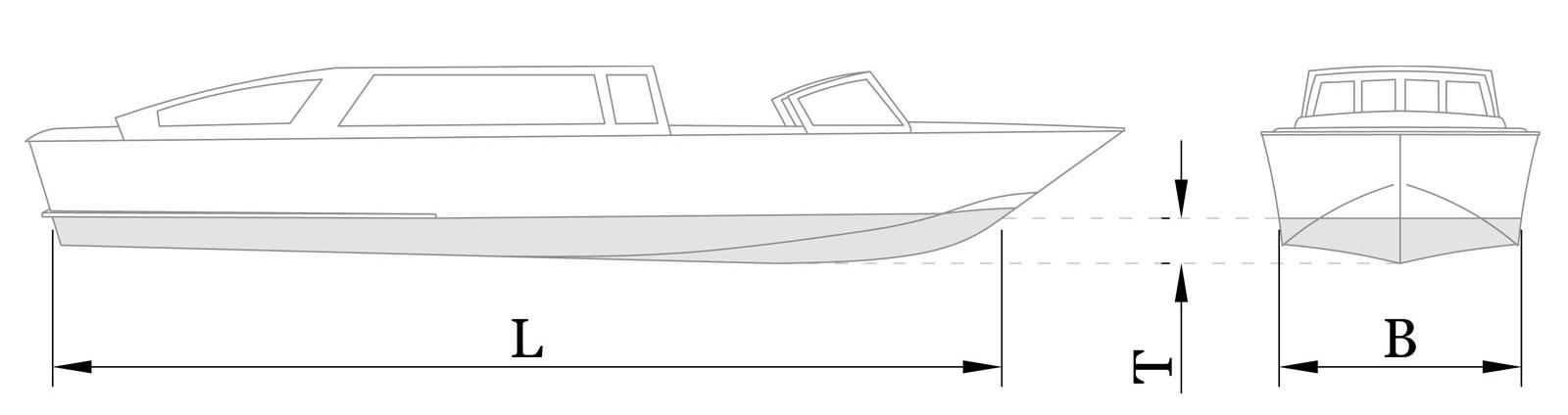 boat-lxbxt